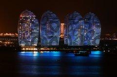 Blaues_Quintett_Hainan_China.jpg