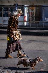 Karneval_mit_Hund_Basel_CT.jpg